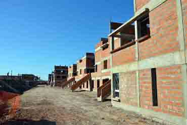Perito Arquitecto Desarrollo Inmobiliario - Perito Judicial GROUP