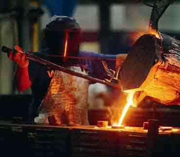 Perito Ingeniero Ingenieria Metalurgica - Perito Judicial GROUP
