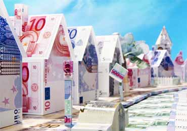 Perito Judicial Inmobiliario Hipotecas - Perito Judicial GROUP