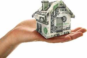 Tasacion y Valoracion Inmobiliaria - PJ GROUP