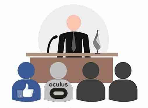Perito Judicial Informatico ratificacion