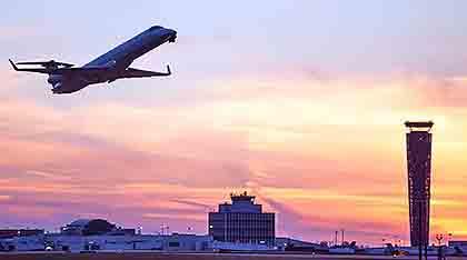 Aviacion - Perito en Aviacion