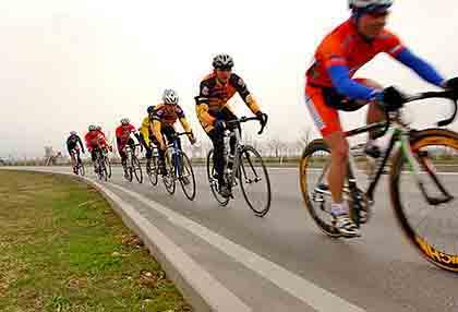 Bicicletas - Perito Ciclismo