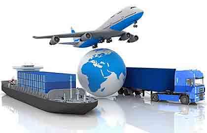 Comercio Internacional - Perito Comercializacion internacional