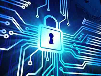 Seguridad de la Informacion - Perito en las TIC