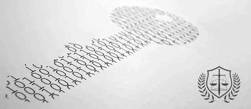 Herramientas Informatica Forense