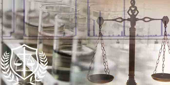 Medicina Forense y Legal y Peritaciones Medicas
