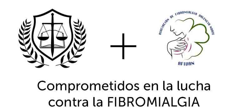 Conferencia Peritaciones fibromialgia
