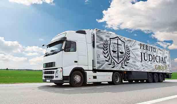 Reclamación Cártel de Camiones: Consiga 20.000€ por camión