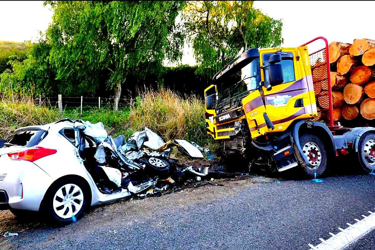 Perito en Accidentes de Tráfico. Estudio daños, biomecánica