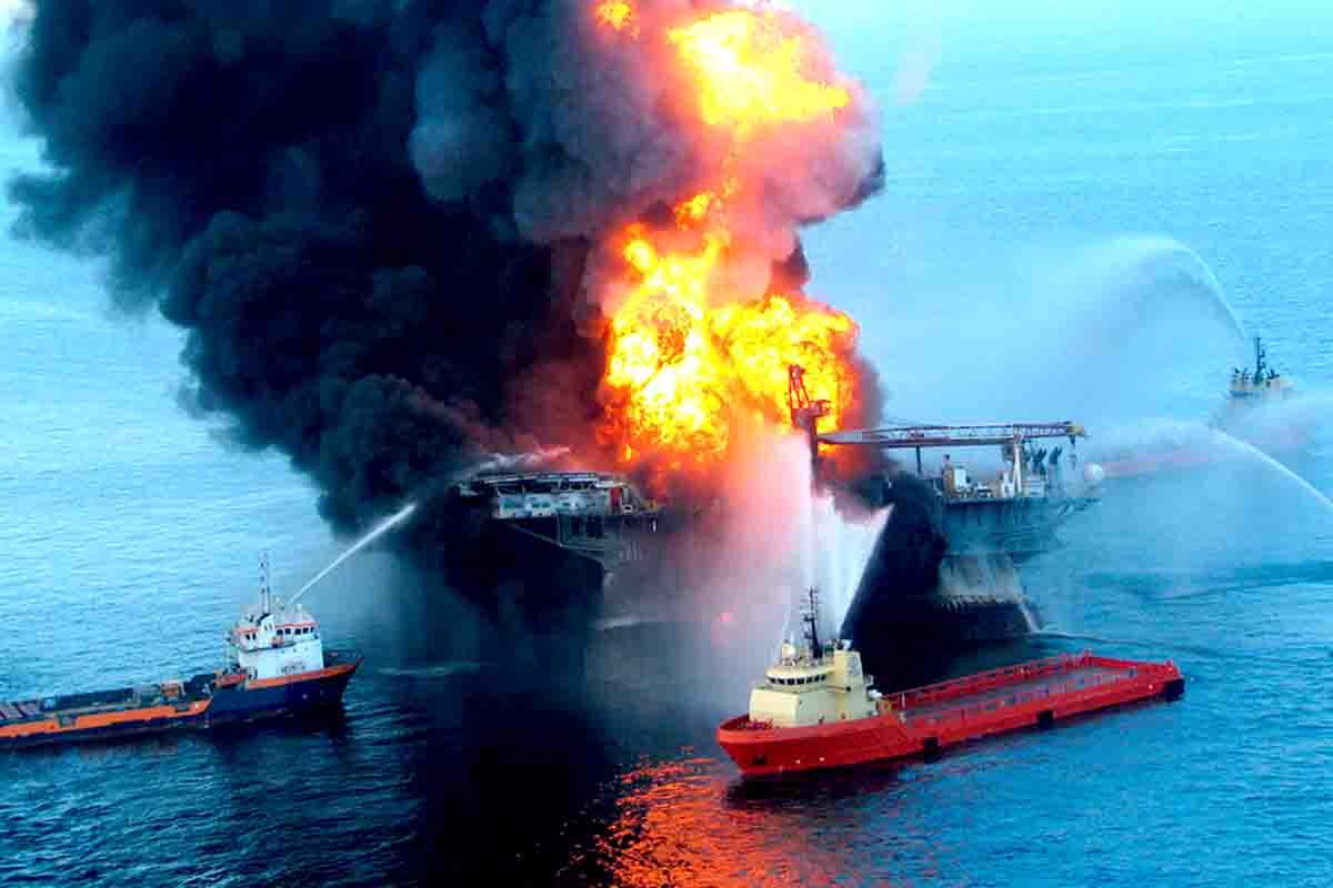 Perito en accidentes industriales en fábricas y naves