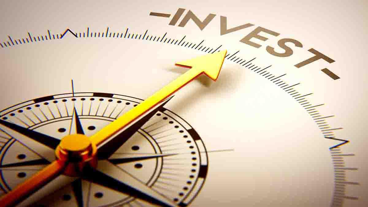 Perito en Acciones e Inversiones financieras: bolsa, ibex