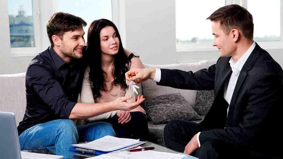 Perito Agente Hipotecario en búsqueda y obtención hipoteca