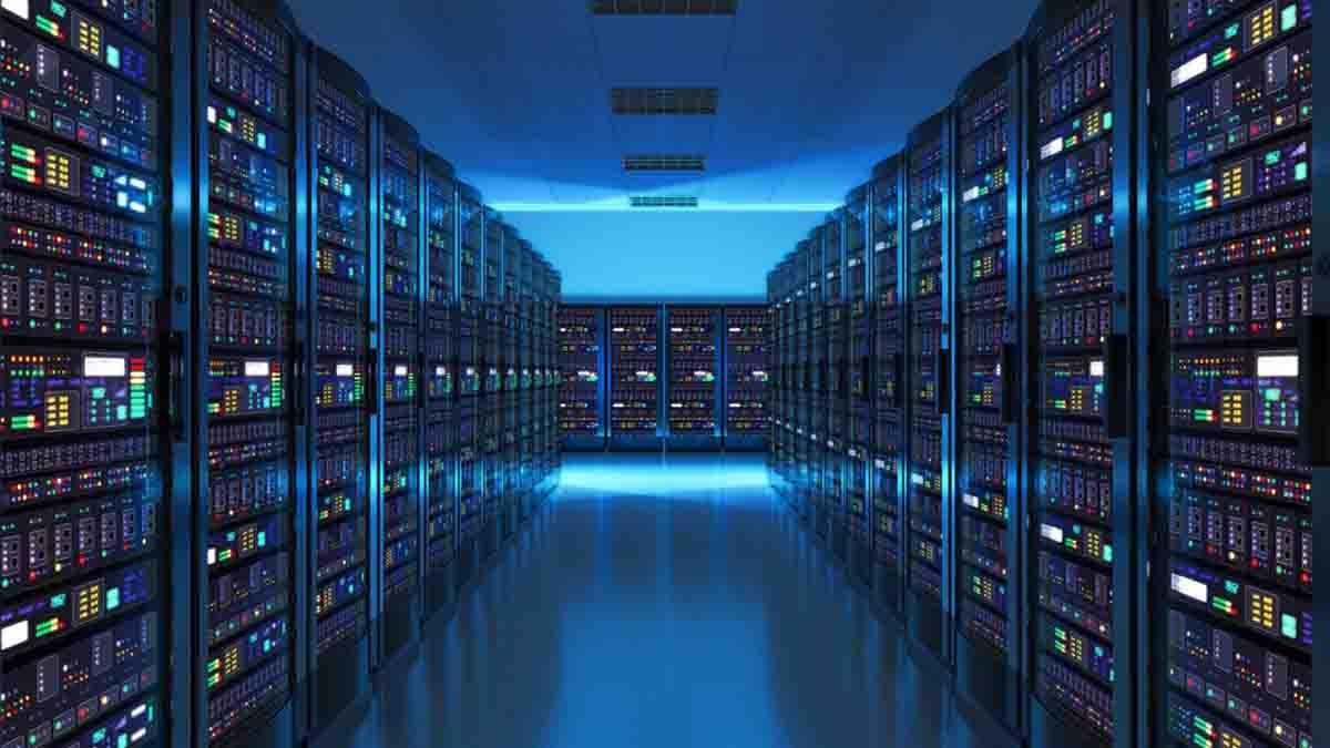 Perito en Almacenamiento tecnológico y vulneración de datos
