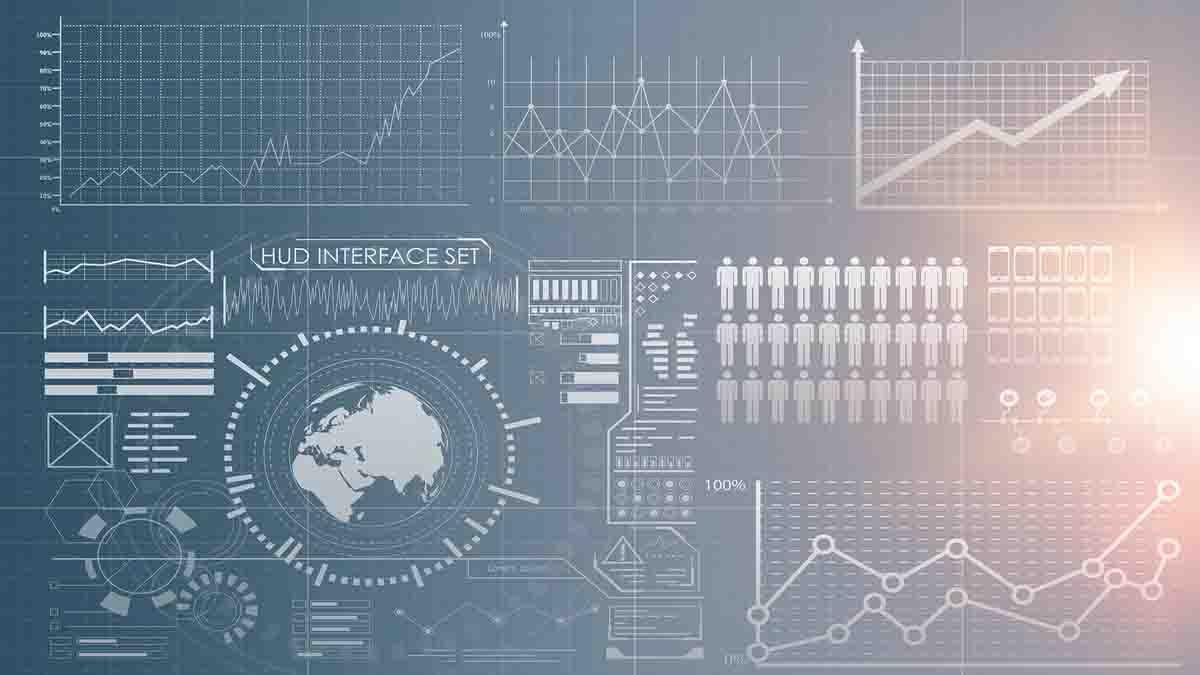 Perito en Analisis Económico Financiero de corporaciones