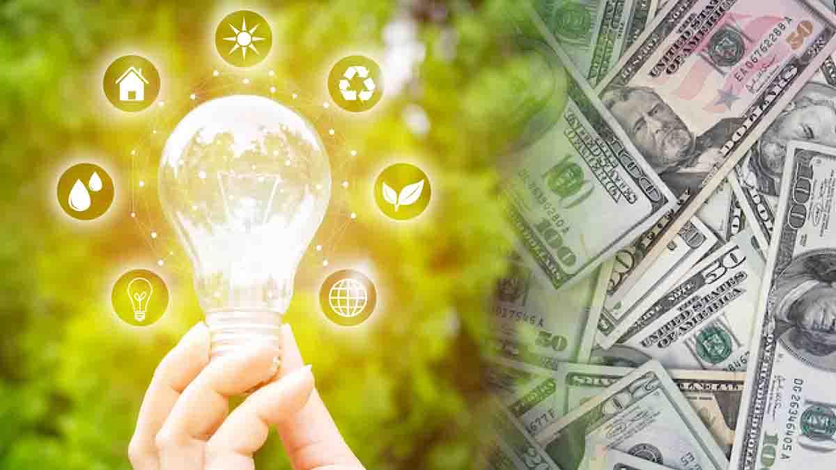 Auditoría energética, la clave del ahorro de Energía