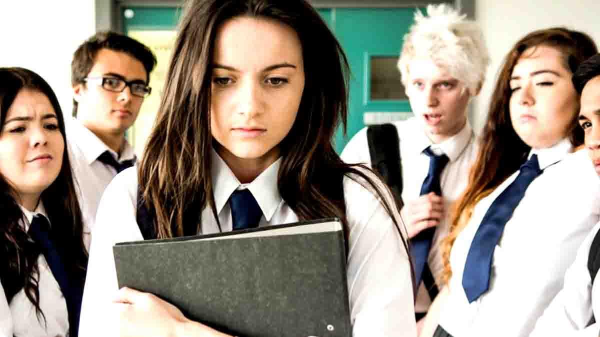 Perito en Maltrato, Abuso Escolar o Bullying.