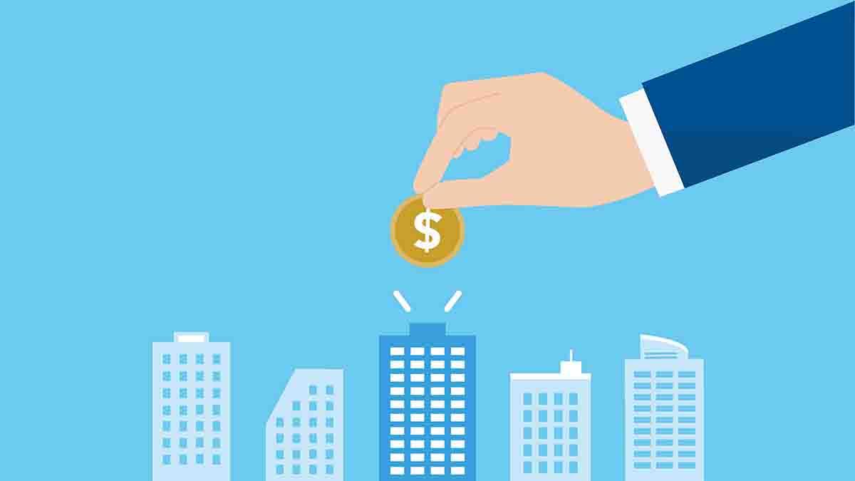 Perito en Capital de Riesgo e inversiones para reclamar