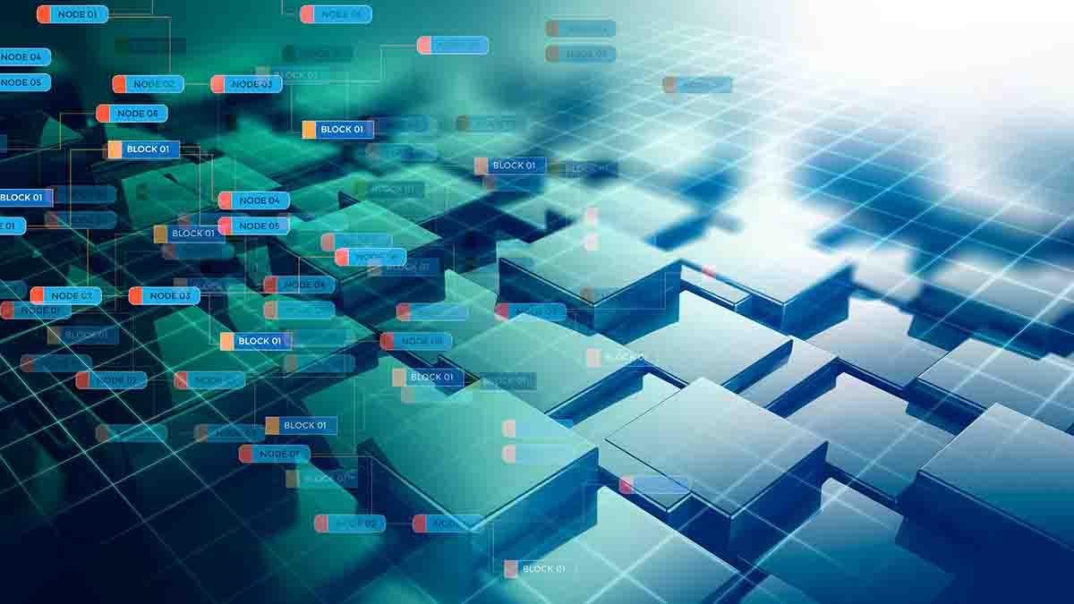 Perito en Cifrado de Seguridad y algoritmos seguros