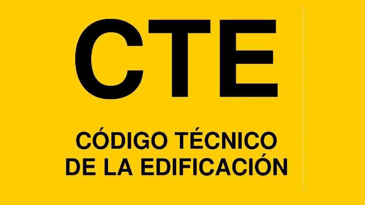 Perito Código Técnico de la Edificación. Experto CTE