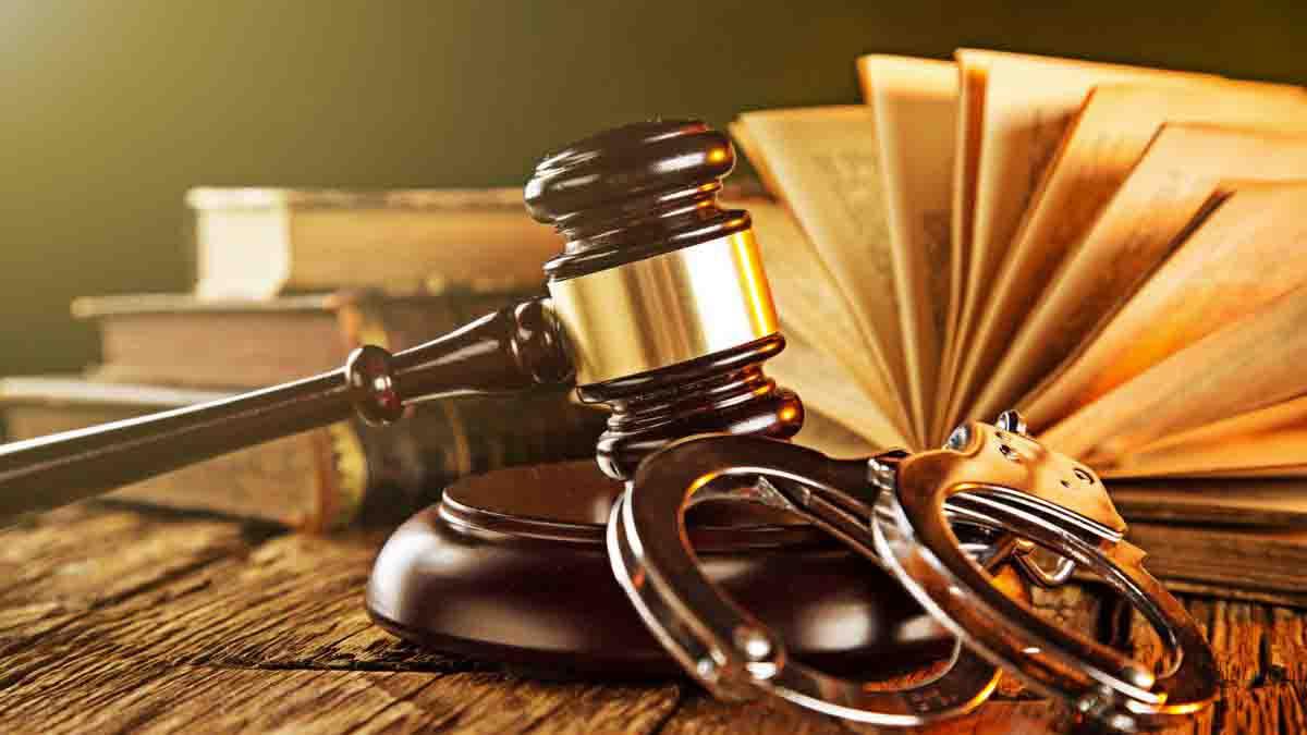 Perito en cumplimiento de Leyes, medidas control normativo