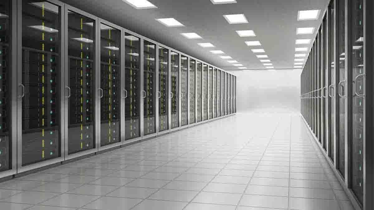 Perito Datos informáticos. Acceso, modificación, vulneración