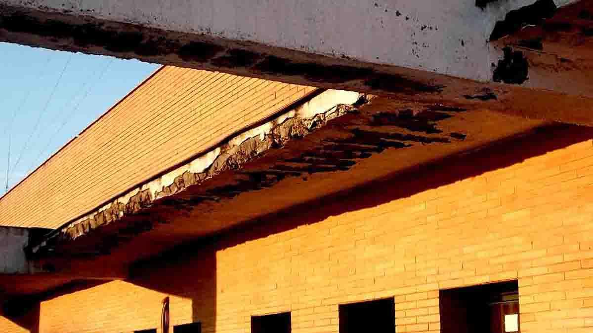 Perito Defectos en Inmuebles y reclamaciones al promotor
