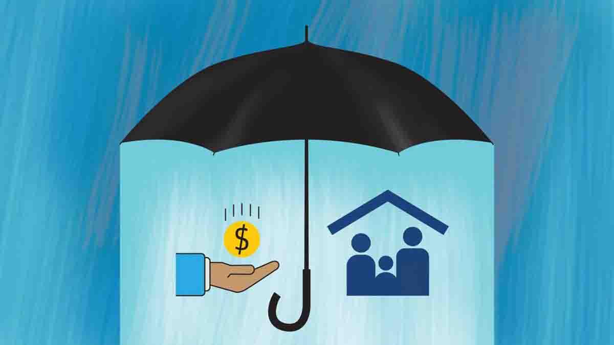Perito en Defensa Jurídica y aseguradora (seguro)