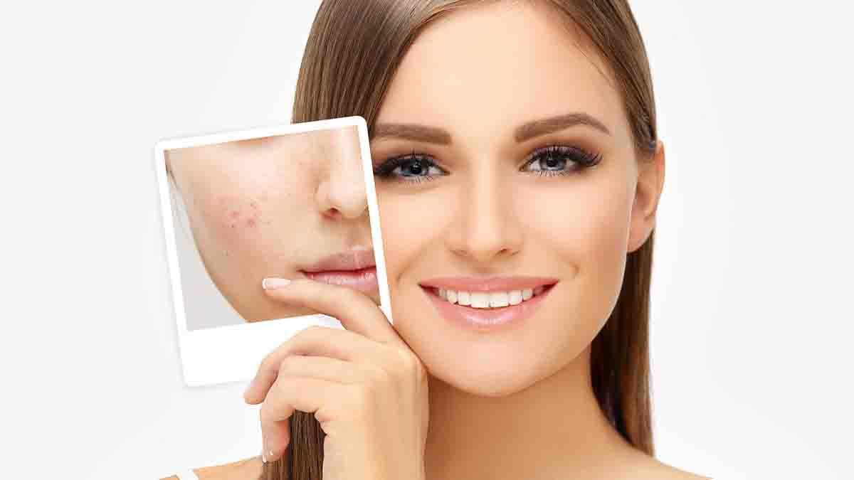 Perito en Dermatología médico quirúrgica y problemas en piel