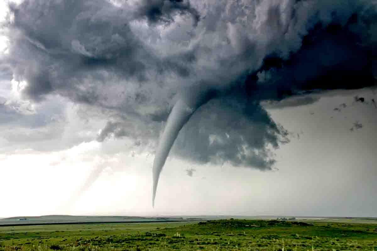 Perito en Desastres Naturales para consorcio de seguros