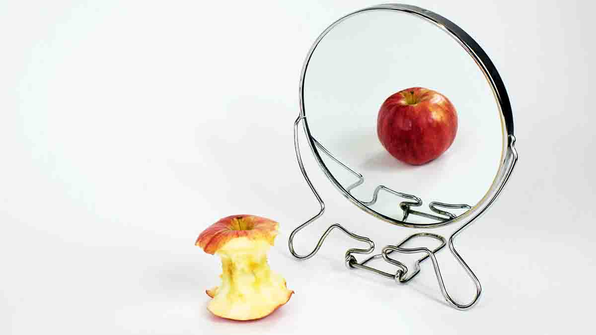 Perito Desorden Alimenticio: tipos, test, síntomas y causas