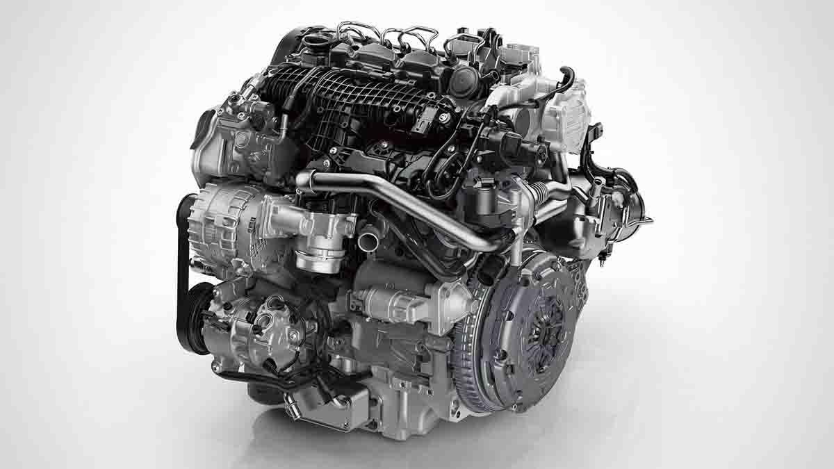 Perito Motores de combustión diésel, funcionamiento