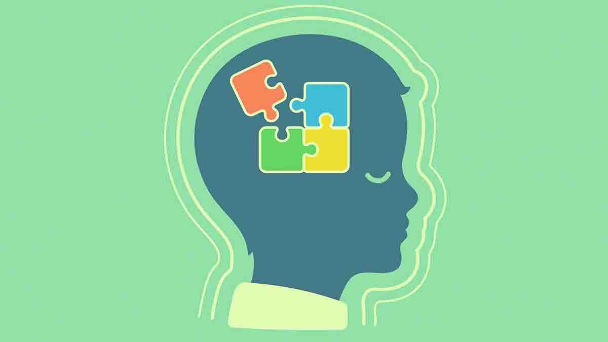 Perito en Discapacidades del Desarrollo físico e intelectual