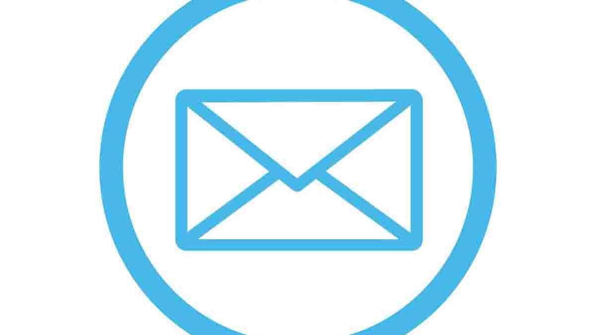 Perito Email. Análisis, certificación, acceso no permitido