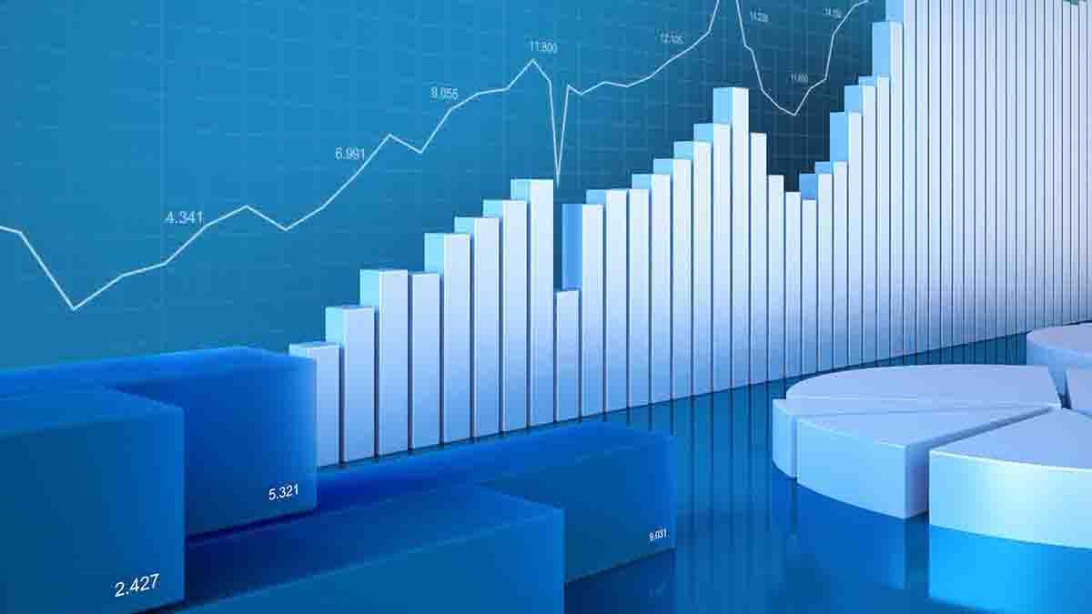 Perito Estadística Descriptiva e Inferencial. Reclamaciones