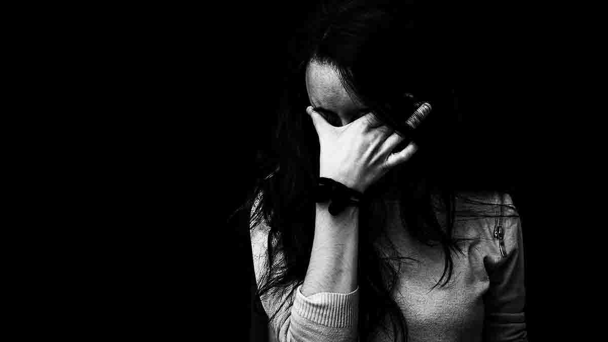 Perito en Estrés Emocional, tipos, causas, consecuencias