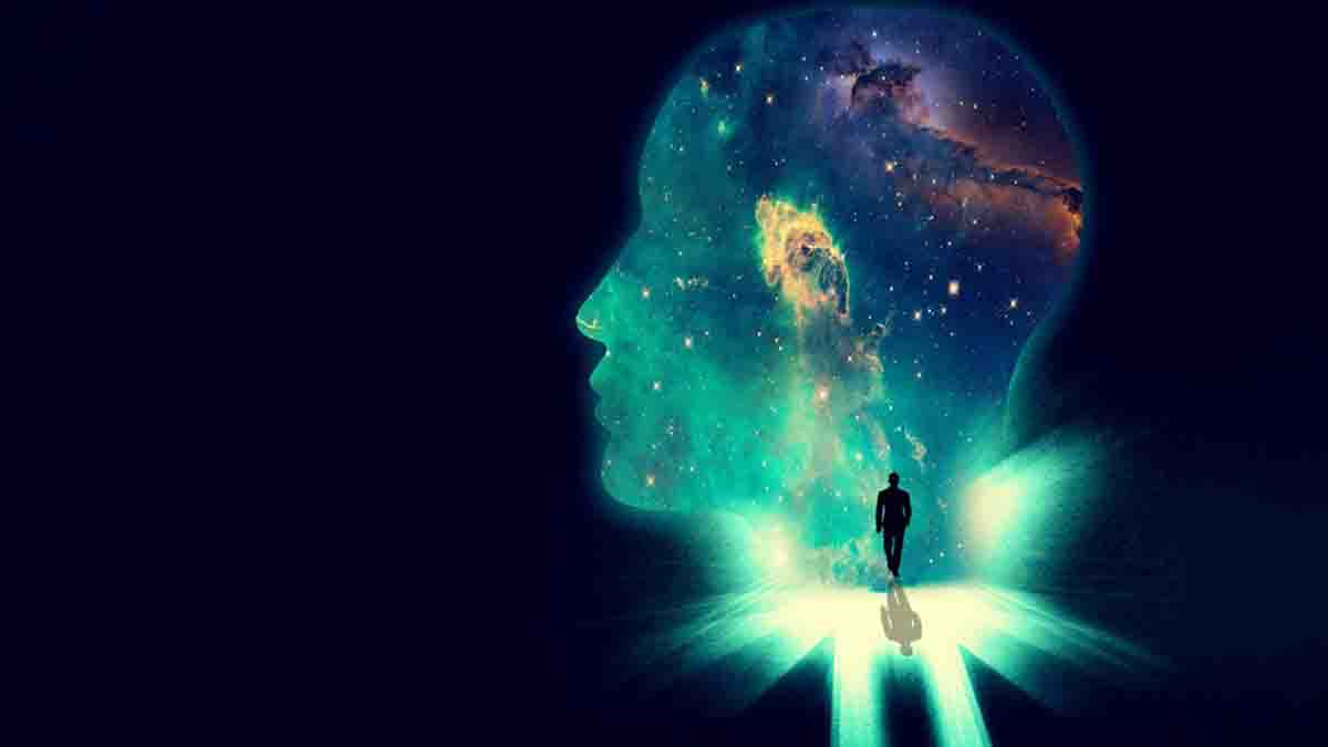 Perito en factores que afectan a inteligencia y voluntad