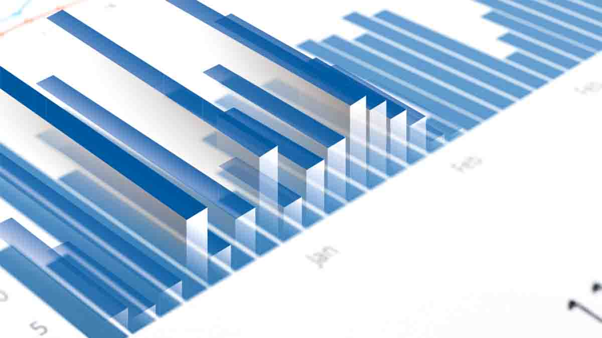 Perito en Fondo de Inversión en BBVA, Caixa, ING, Santander