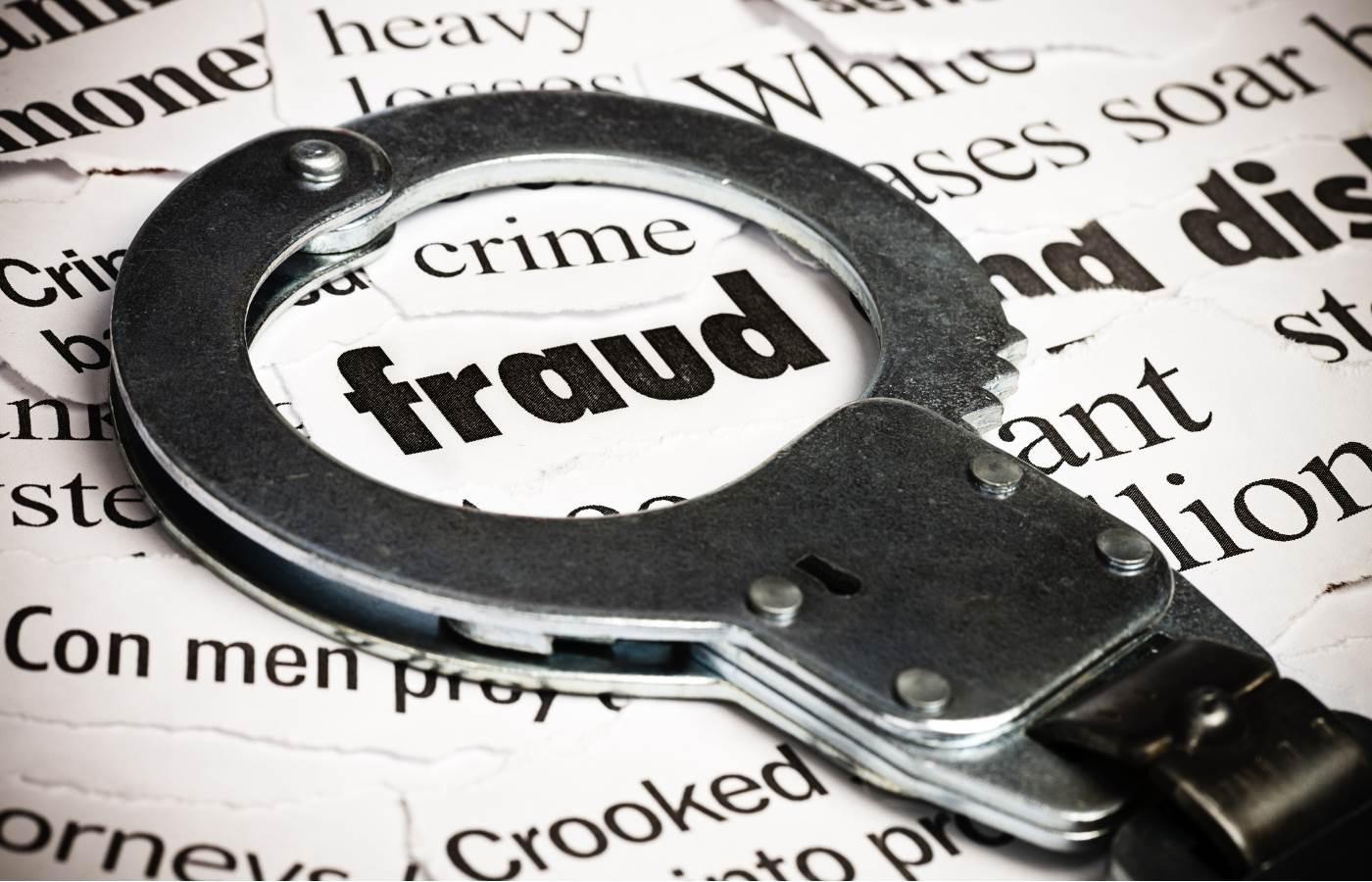 Perito en Fraude Caligráfico y delitos en documentoscopia