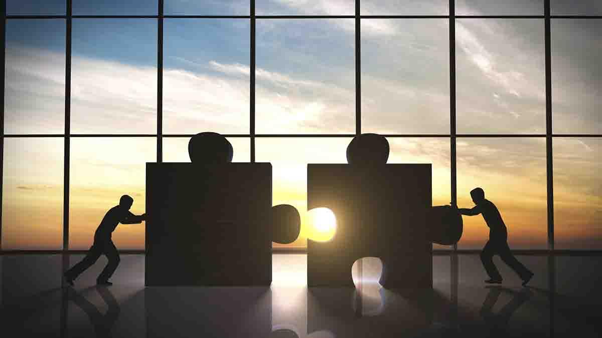 Perito en Fusiones y Adquisiciones (M&A) compraventa activos