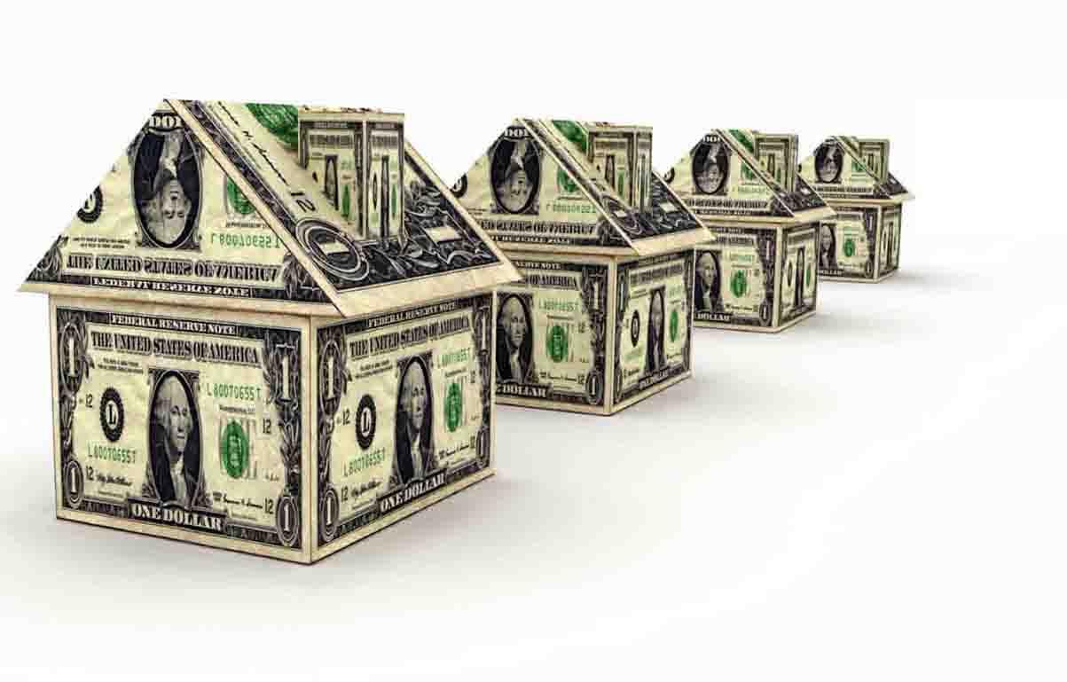 Perito en Hipotecas. Reclamar gastos, suelo y demás abusos