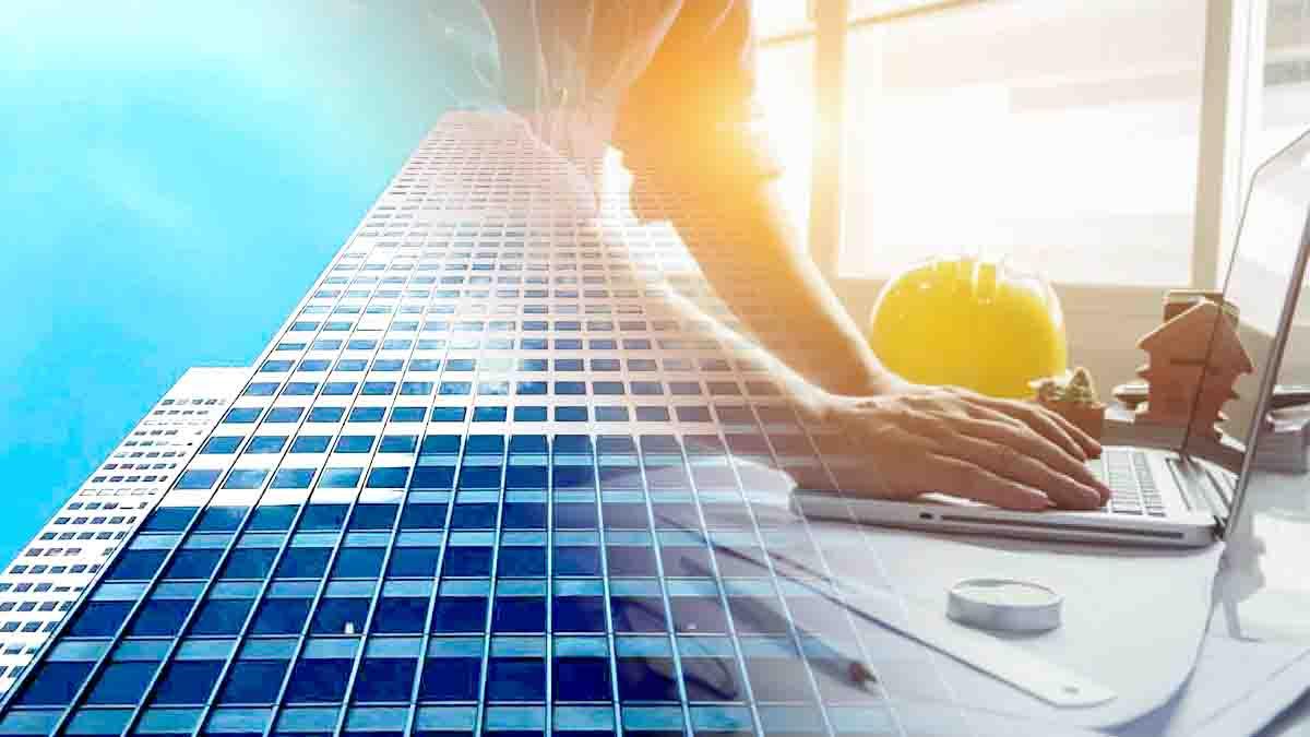ITE. La importancia de la inspección técnica de edificios