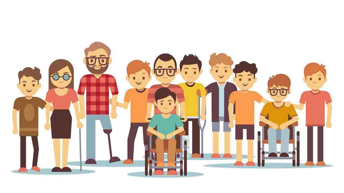 Perito en Incapacidad e Invalidez