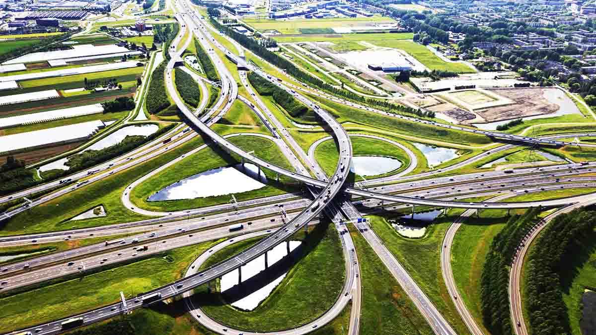 Perito en Ingenieria Civil e infraestructuras. Problemas