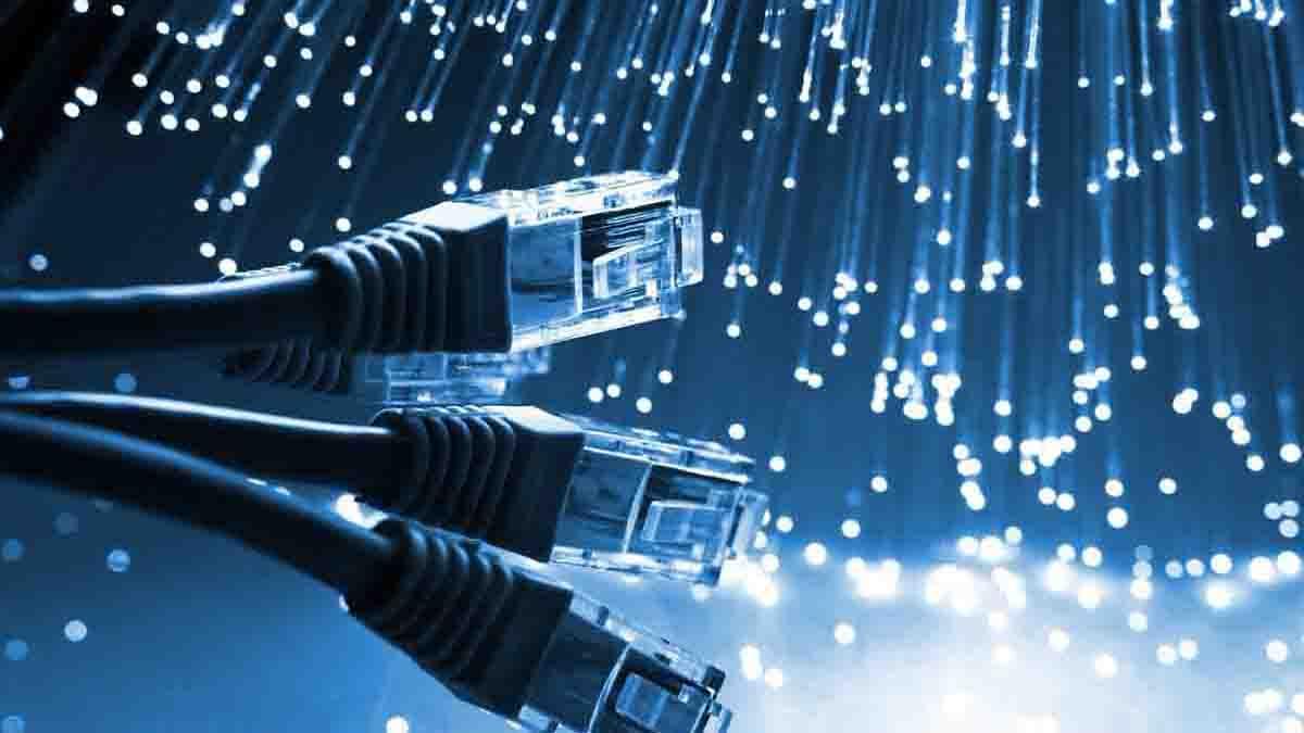 Perito en Ingeniería de Redes de comunicación en medios