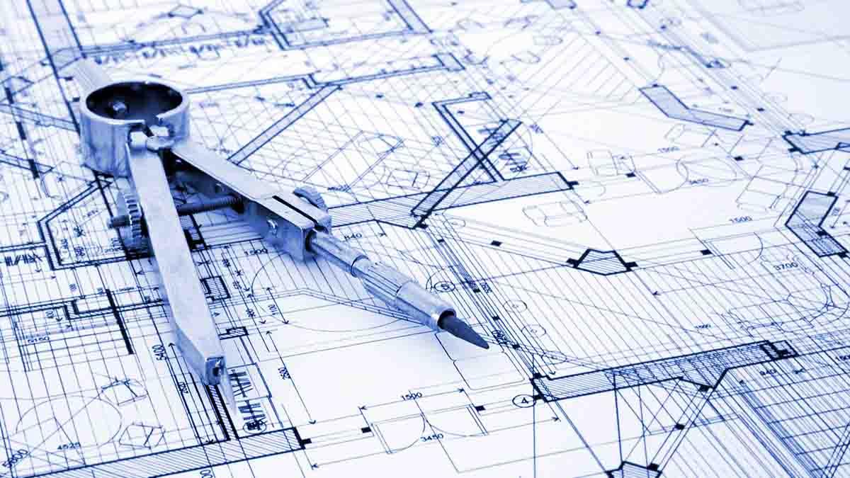 Perito Ingeniería de Diseño industrial, desarrollo productos