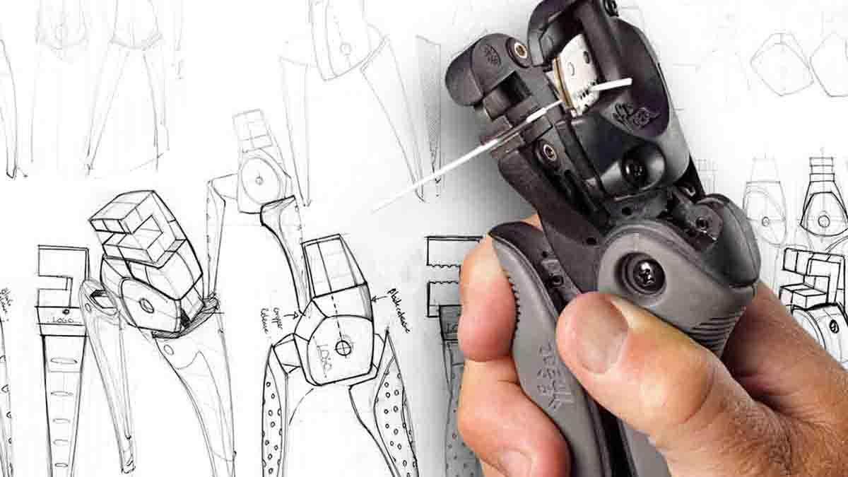 Perito en Ingeniería del diseño y desarrollo del Producto