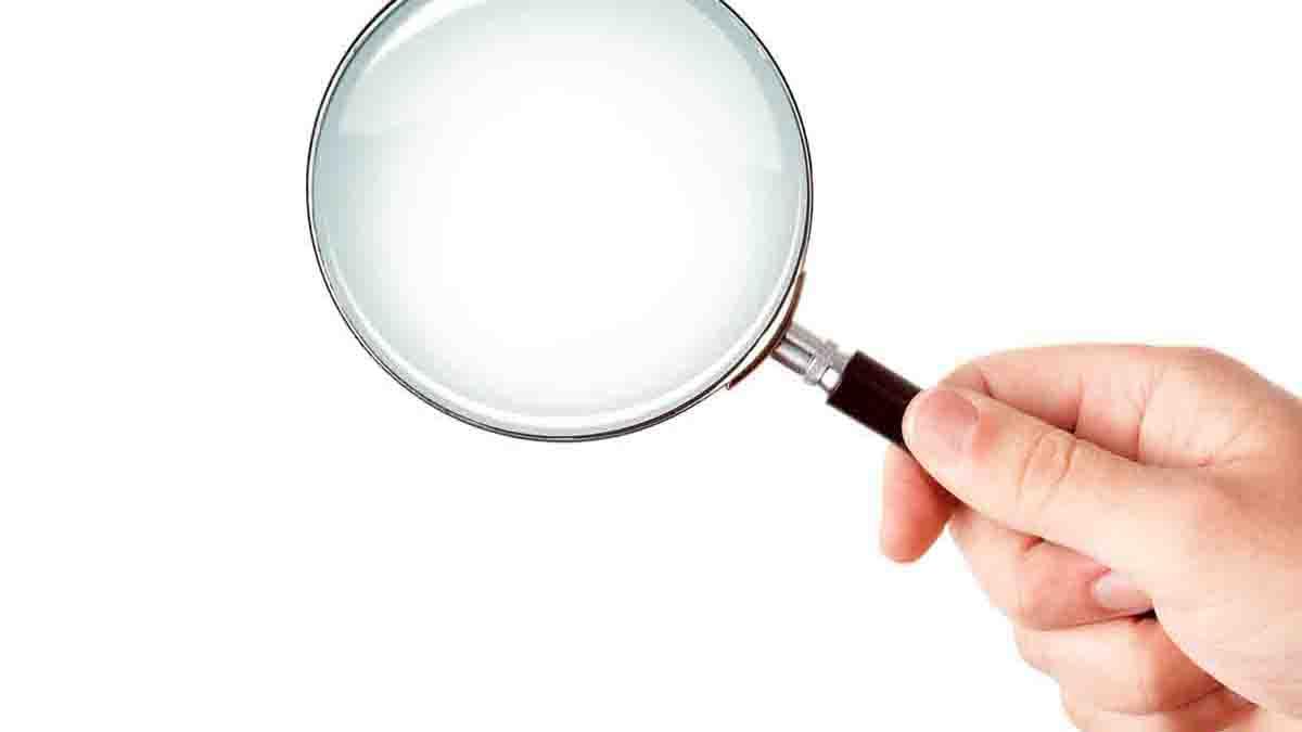 Perito en Inspección de Hacienda e incumplimientos fiscales