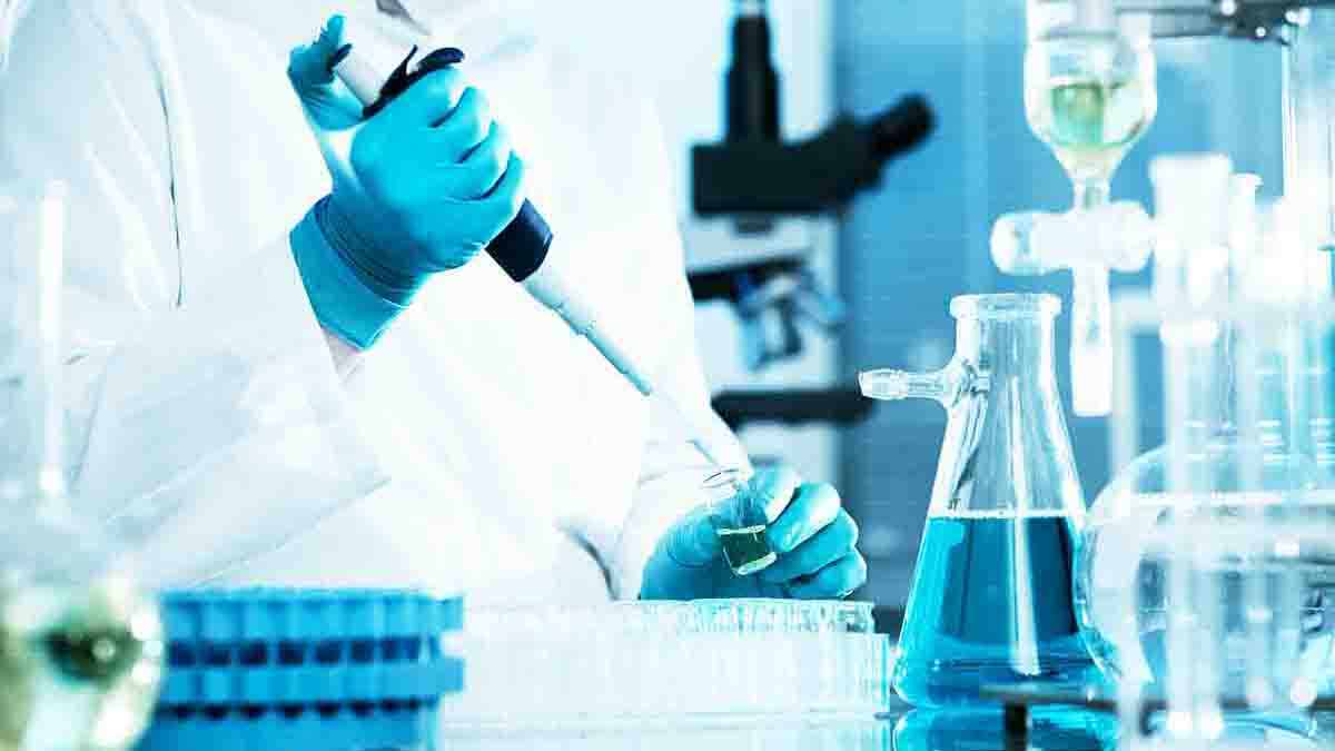 Perito en Investigación Médica y Pericial