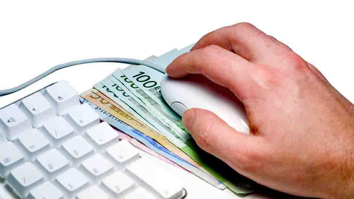 Perito Mala Praxis Contable y negligencias en contabilidad
